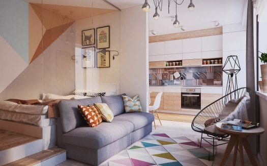 fabulous-design-ideas-small-apartments-1