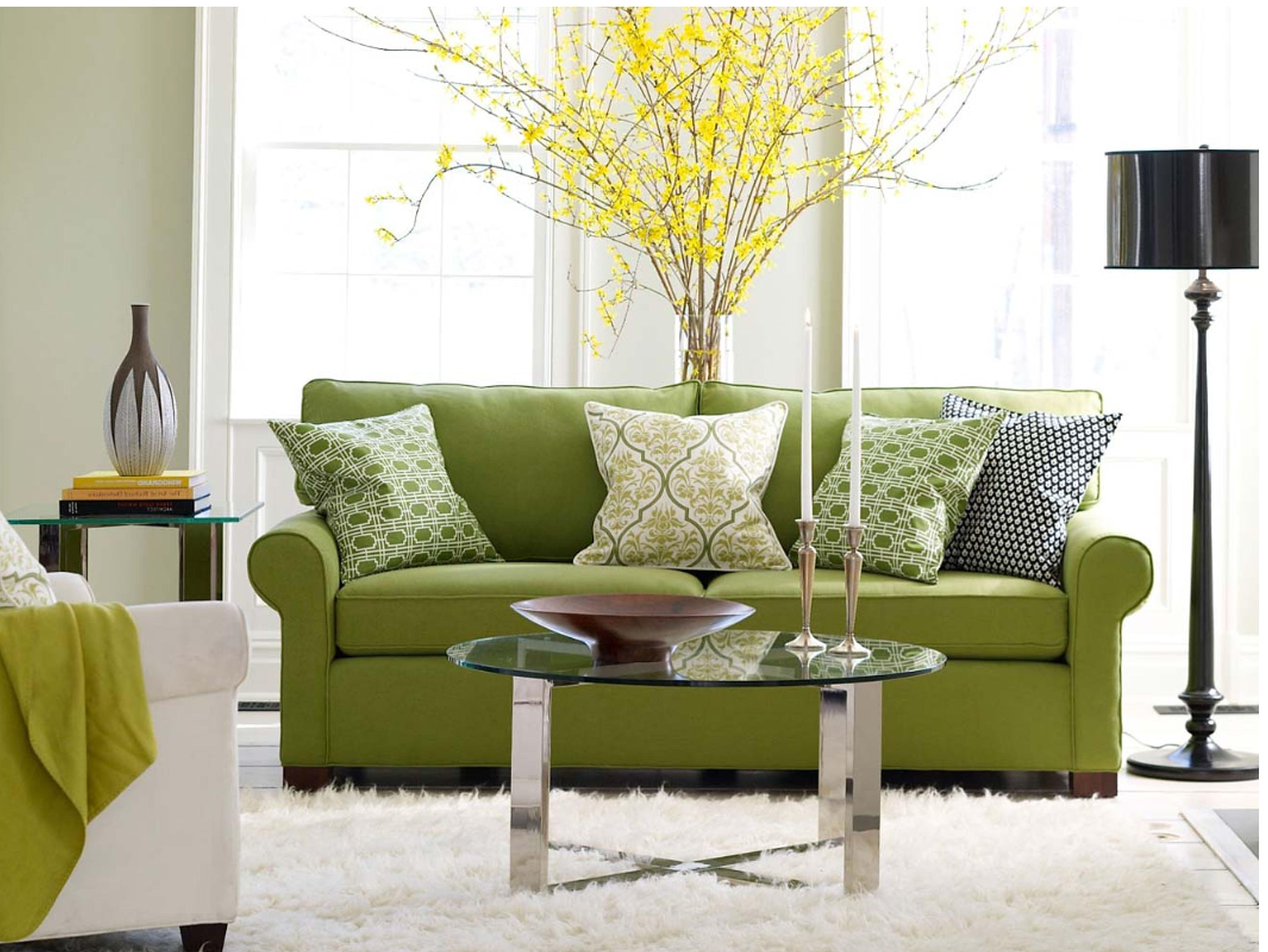 2 Rooms Manhattan – WP Residence – Real Estate Responsive WordPress ...