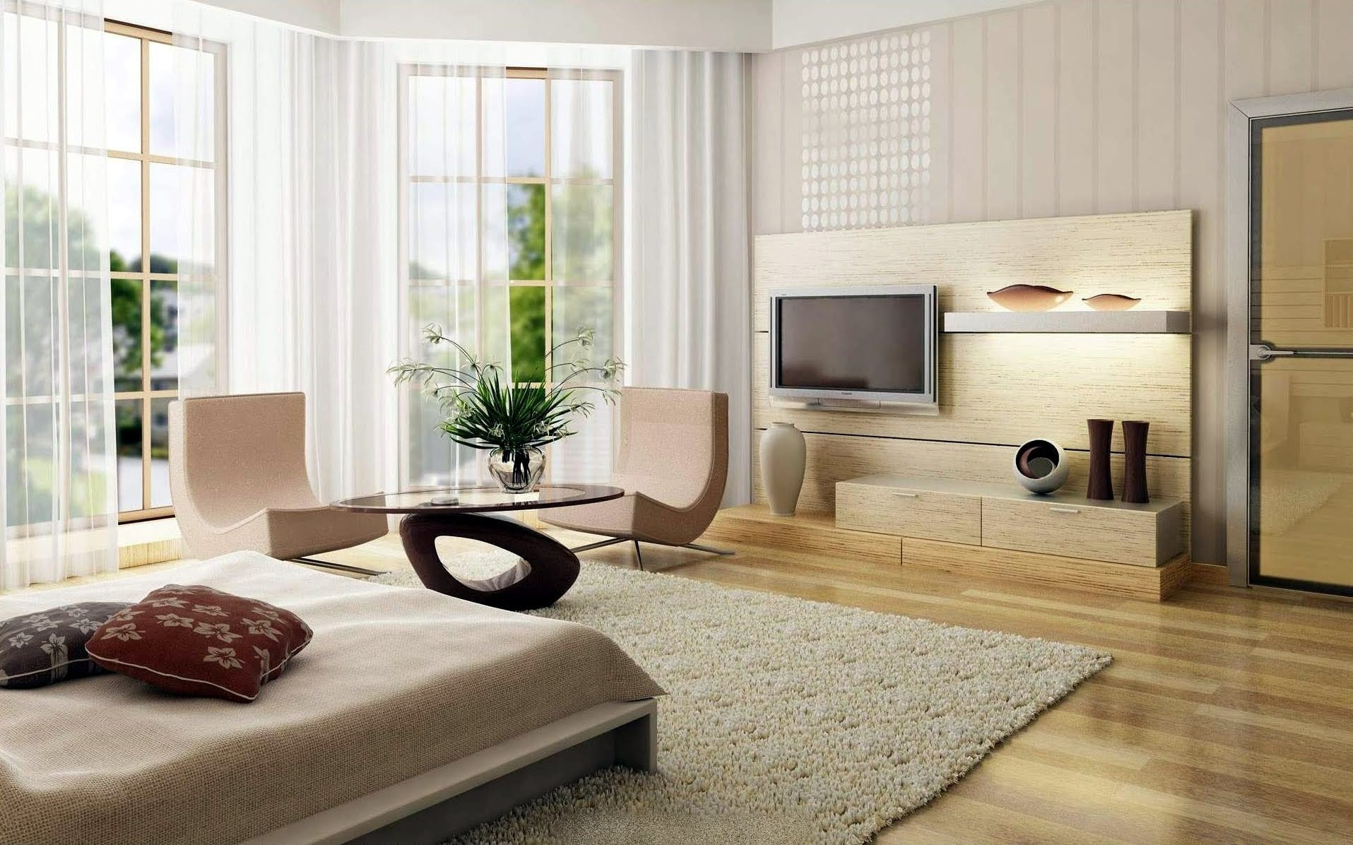 Brand Of Interior Design Ideas For Small Studio Apartments About Remodel Apartment Design Interior With Interior Design Ideas For Small Studio Apartments Apartment Design Easy Wpresidence Popular Customizable Real Estate Wordpress Theme