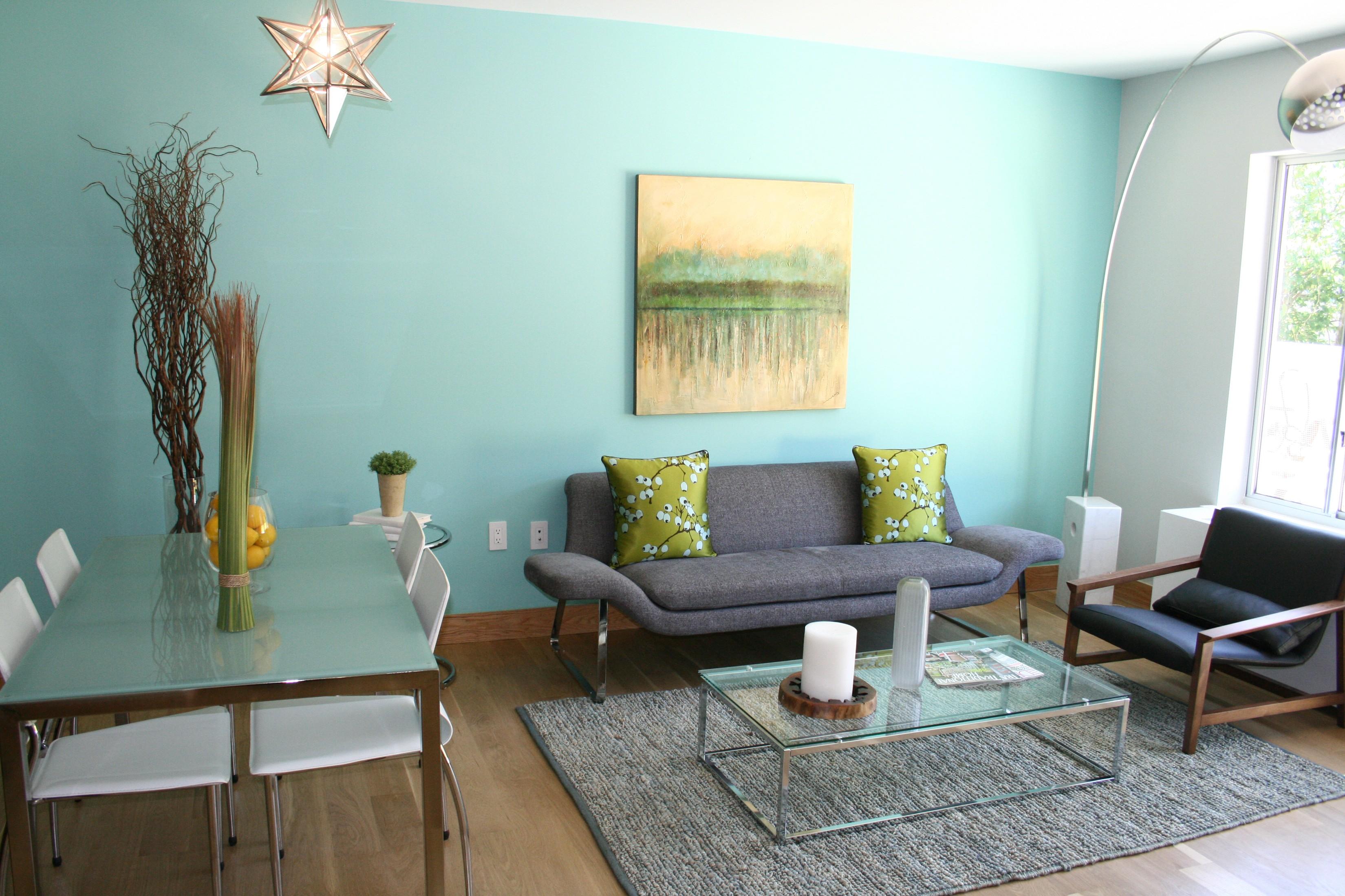 Living Room Apartment Decorating Apartment Living Room Design Decoration