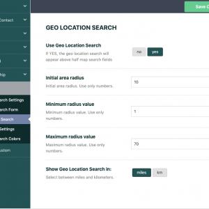 search_radius_residence