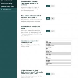 search_theme_residence_settings